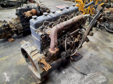 Scania D8 LB 09 motorblok brugt