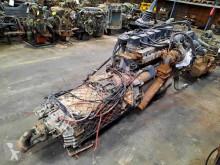 Repuestos para camiones motor bloque motor MAN D2866LF20 (400HP)