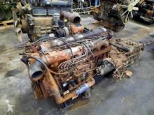 发动机缸体 雷诺 MIDR060226