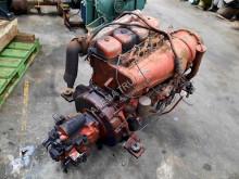 Repuestos para camiones Deutz F4L912W motor usado