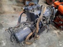 Repuestos para camiones Deutz F3L912W motor usado