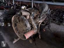 MAN engine block D2866LF31 (410HP)
