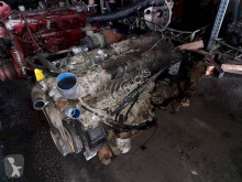 Repuestos para camiones Renault MIDR060226W4 motor bloque motor usado