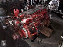 Renault Motorblock MIDR060226H