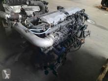 DAF XE315C (95XF) gebrauchter Motor