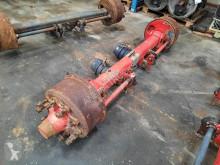 Peças pesados suspensão BPW HSFH 9010 ECO-M