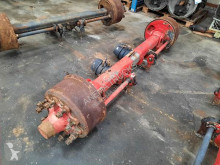 BPW suspension HSFH 9010 ECO-M