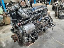 DAF motor WS268