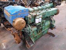 Repuestos para camiones motor Volvo PENTA MD120AK