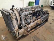 Bloc moteur Scania DSC1123 - 360HP (113)