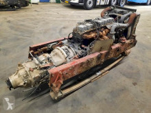 Renault Premium 385 used engine block