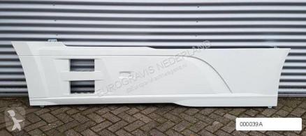 DAF XF 106 Revêtement pour tracteur routier neuf truck part new