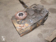 ZF GU-350/3 used transmission