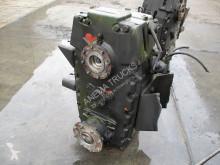Układ napędowy ZF GU-350/3