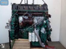 Volvo FH12 zespół cylindra używany
