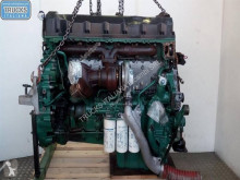 Volvo FH12 bloc moteur occasion