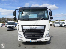DAF vehicle for parts CF85