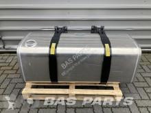 Repuestos para camiones motor sistema de combustible depósito de carburante Volvo Fueltank Volvo 415