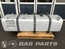 DAF Fueltank DAF 845 réservoir de carburant occasion