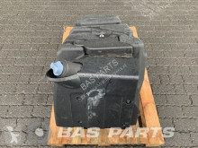 Zbiornik AdBlue DAF DAF AdBlue Tank