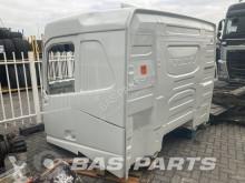 驾驶室 沃尔沃 Volvo FH4 Sleeper Cab L2H1