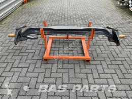 Suspension DAF DAF 165N Front Axle