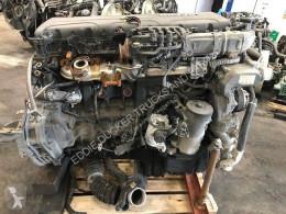 Motor DAF MX-11 320 H1 CF440 FT