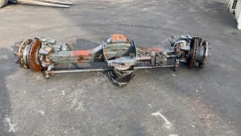 Repuestos para camiones transmisión eje DAF 1794941-1942928-2156686 SLEEPAS CF75IV/CF85IV/XF105