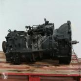 Boîte de vitesse Renault 9S1110 TO