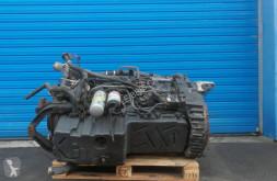 Repuestos para camiones Renault P450 DXI motor usado