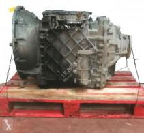Repuestos para camiones Volvo FM 330 transmisión caja de cambios usado