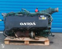 Repuestos para camiones Volvo FM 330 motor usado