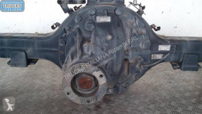 Iveco differential / frame Stralis