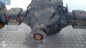 Mercedes differential / frame Actros