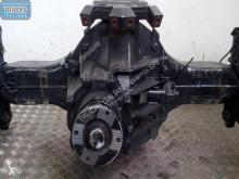 قطع غيار الآليات الثقيلة نقل الحركة ترس تفاضلي / جسر / محور التدوير MAN TGX