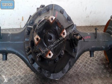 Differentiell/axel/differentialaxel Scania R