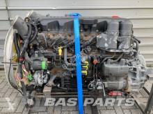 Motor DAF Engine DAF MX340 U1