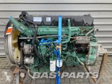 Motor Volvo Engine Volvo D13C 500