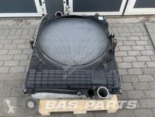 Peças pesados sistema de arrefecimento Volvo Cooling package Volvo