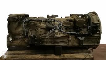 Repuestos para camiones transmisión caja de cambios Mercedes Axor 1840