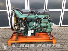 Repuestos para camiones motor Volvo Engine Volvo D9A 300