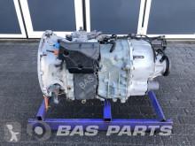Repuestos para camiones transmisión caja de cambios Volvo Volvo VT2009B Gearbox