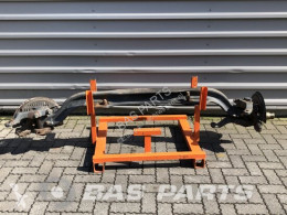 Suspension Volvo Volvo FAL 8.0 Front Axle