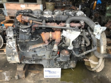 Scania L motor second-hand