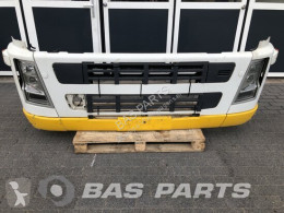 Cabine / carrosserie Volvo Front bumper compleet Volvo FM2