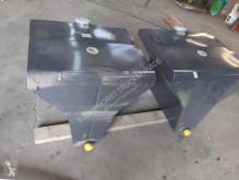 DAF fuel tank Brandstof of olie tank 180 ltr