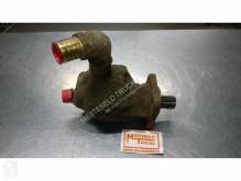 Hydraulisch systeem DIV. PTO pomp