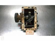 Système hydraulique Scania PTO GR 871