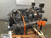 MAN Motor D2840 E silnik używany