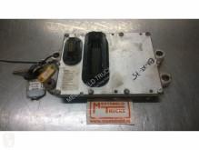 Pièces détachées PL Mercedes PLD unit occasion